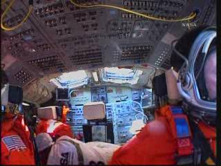 [STS-132] Atlantis : fil dédié au lancement. (14/05/2010 à 20h19) - Page 5 Vlcsn336