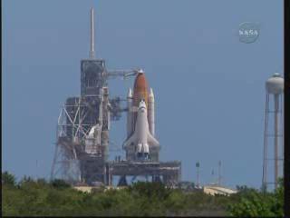 [STS-132] Atlantis : fil dédié au lancement. (14/05/2010 à 20h19) - Page 6 Vlcsn341