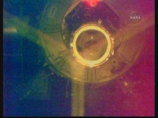 [STS-132] Atlantis : fil dédié à la mission - Page 5 Vlcsn350