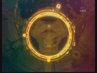 [STS-132] Atlantis : fil dédié à la mission - Page 5 Vlcsn352