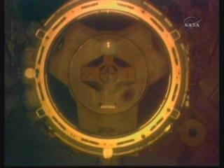 [STS-132] Atlantis : fil dédié à la mission - Page 5 Vlcsn354