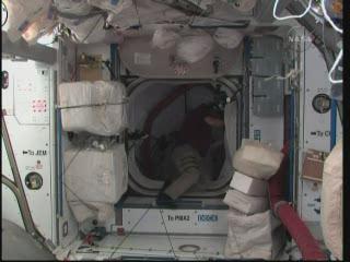 [STS-132] Atlantis : fil dédié à la mission - Page 6 Vlcsn360