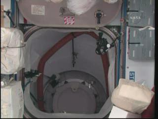 [STS-132] Atlantis : fil dédié à la mission - Page 6 Vlcsn361