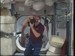[STS-132] Atlantis : fil dédié à la mission - Page 6 Vlcsn363