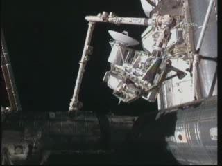 [STS-132] Atlantis : fil dédié à la mission - Page 6 Vlcsn371