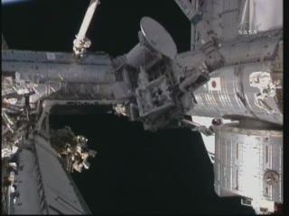 [STS-132] Atlantis : fil dédié à la mission - Page 6 Vlcsn374