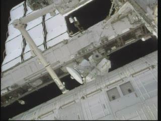 [STS-132] Atlantis : fil dédié à la mission - Page 6 Vlcsn376