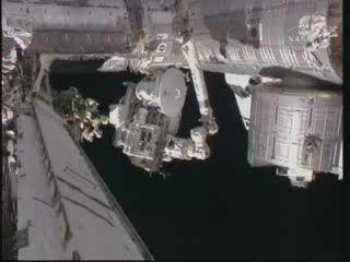 [STS-132] Atlantis : fil dédié à la mission - Page 6 Vlcsn377