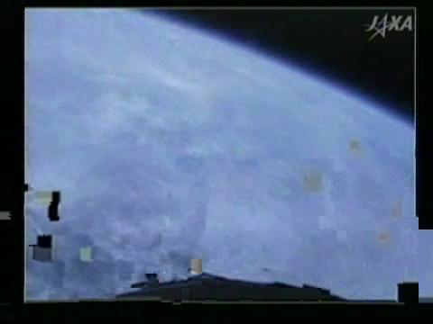 H-IIA (Akatsuki - Venus Climate Orbiter) - 20.05.2010 - Page 7 Vlcsn433