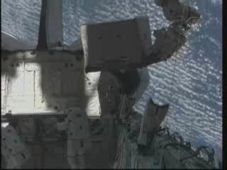 [STS-131] Discovery : EVA 3 Anderson & Mastracchio Vlcsna62