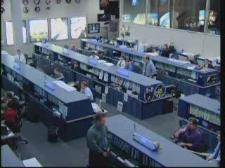 [STS-131] Discovery : EVA 3 Anderson & Mastracchio Vlcsna70