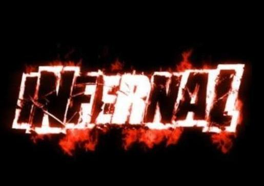 Clan Infernal