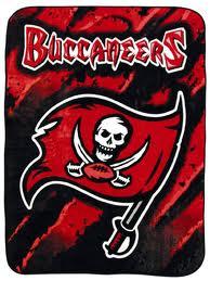 Atlanta Falcons offseason  Bucs_l10