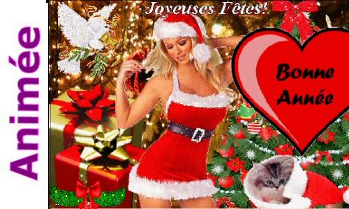 Special Joyeux Noel 2010  Thumb-10