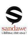 Les Damnés Sandaw10