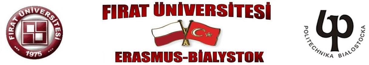 Erasmus - Bialystok