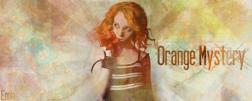 l'eval d'Eno (N°2 evidement ! ) Orange10