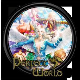 Fórum PWUnion Perfec10
