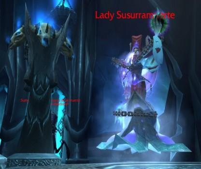 Lady Susurramuerte Lady_s10