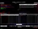 Ykz vs nRs 26.11.10 Won Shot0036