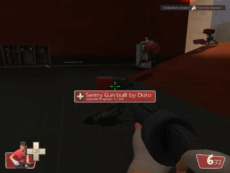 i'd consider this news: fairly large tf2 update Cp_ora10