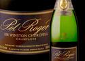 Dégustation de SIX Champagnes Pol Roger! Pol_ro11