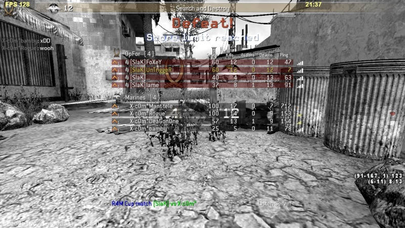 X-c0m* 3-1 Slak Shot0011