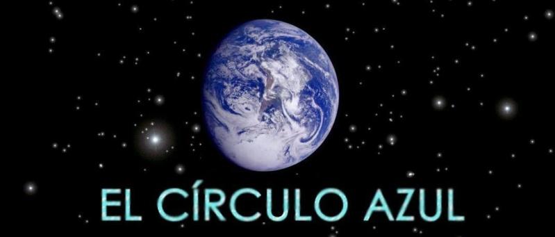 El_Círculo_Azul