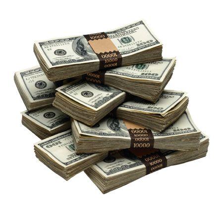 Earn Money Online IN URDU Jha7wj10