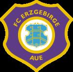 [ALL] FC Erzgebirge Aue (2.Liga) 606px-13