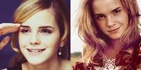 Liens Rosalie =D Emma10