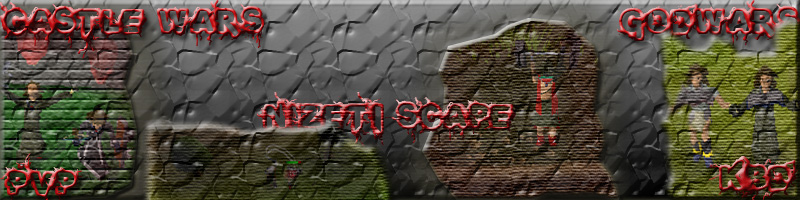 Banner Competition; Gf_son11
