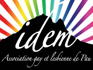 Forum d' IDEM