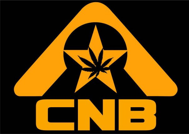 Cannabis Force [ CNB ]