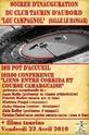 CONFERENCE DEBAT + FILMS TAURINS à AUBORD, VENDREDI 23 AVRIL 19h Nouvea12