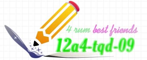 12a4-tqd-09
