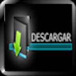 Parche 8256MAG Descar13