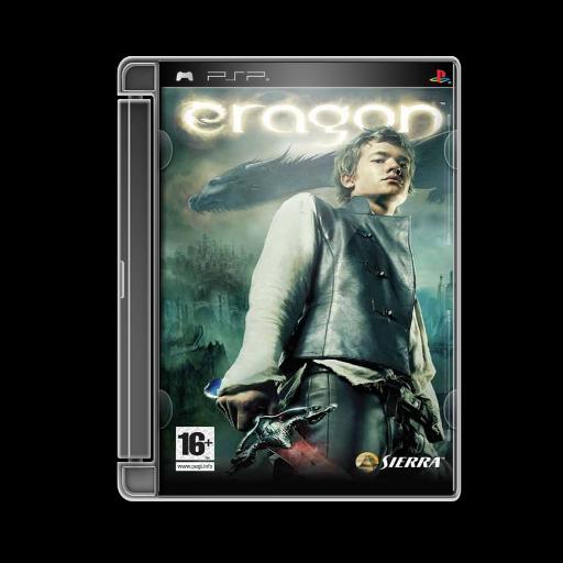 Eragon Nini_c16