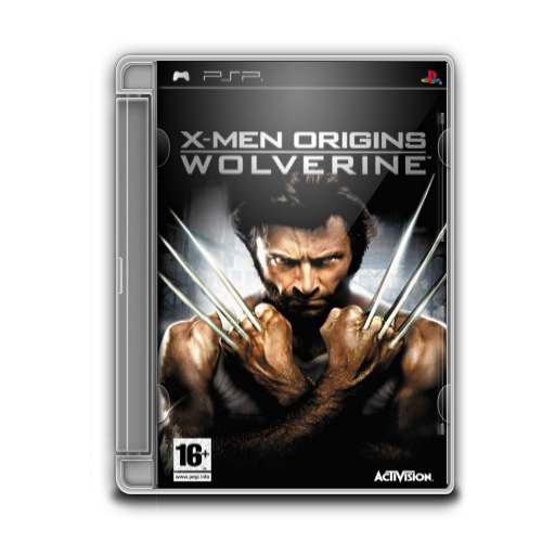 X-Men Origins Wolverine  Nini_c18