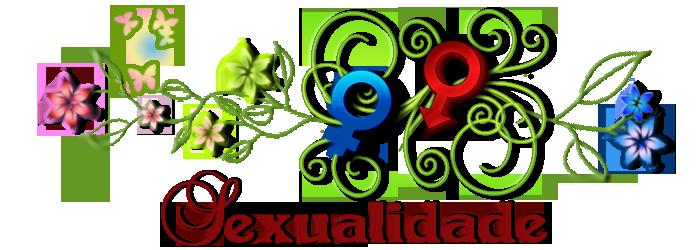 Fórum Sexualidade