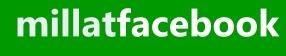 Facebook bloqueado en Pakistán Millat10
