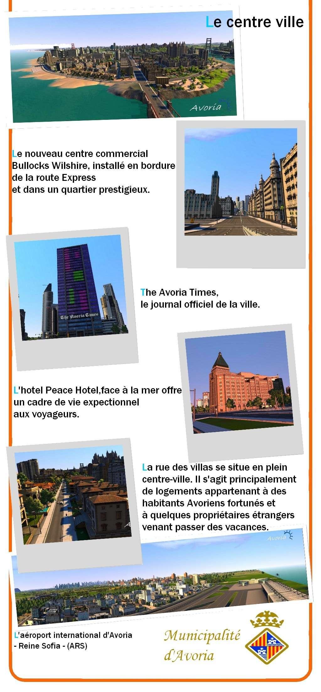Avoria Métropole - Page 2 Sans_t11