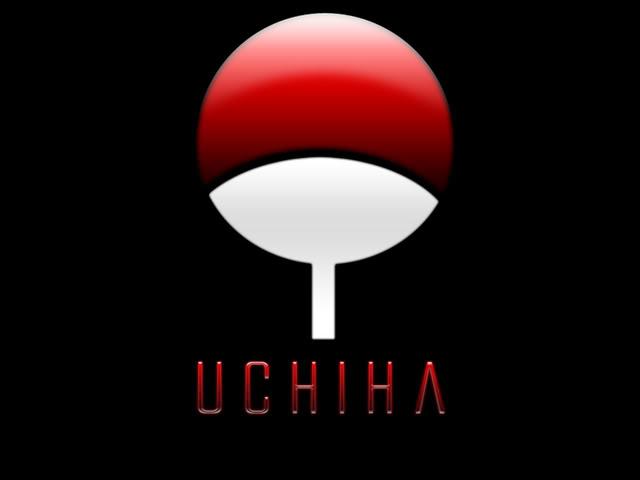 Honor Uchiha