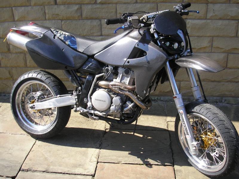 carbon xr650r Supbik16