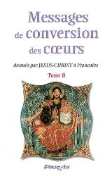 Présentation de Françoise, Messagère de Jésus ! 97828811