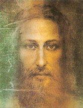 Présentation de Françoise, Messagère de Jésus ! Sf1110
