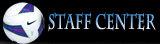 Stafful Fifa-Romania