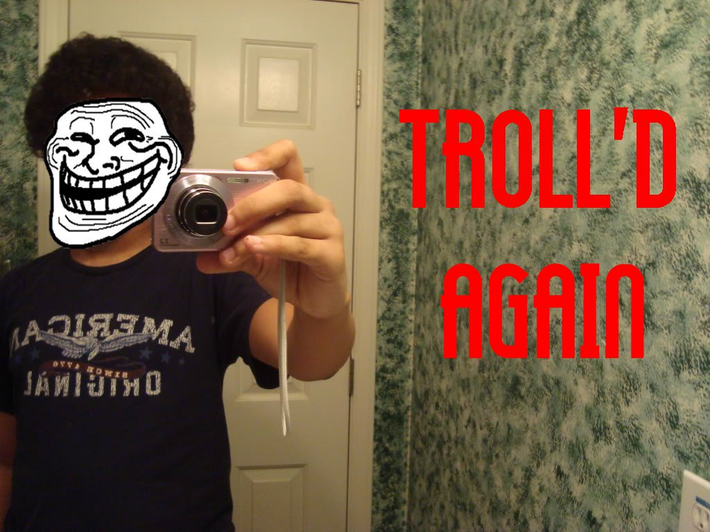 Post your Picture! Trollf11