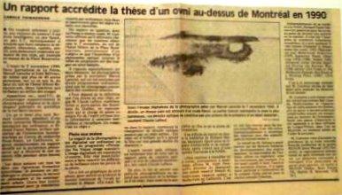 Vous aussi vous pouvez poster vos articles de presse ICI 1990-m10