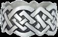Odins Ring